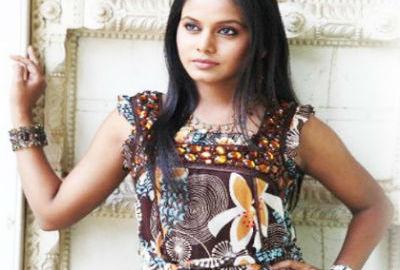 Hemangi Kavi, Actress