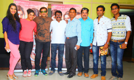 hemlata-bane-aditi-arangdhar-prasad-oak-mohor-movie