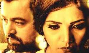 Mukta Barve and Subodh Bhave