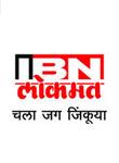 IBN Lokmat News