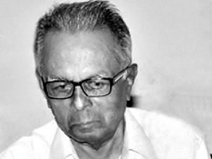 Isaq Mujawar, Writer