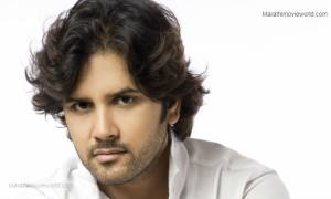 Javed Ali Singer Sings Memory Card Song