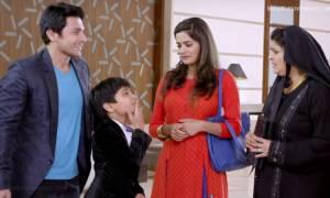 Marathi movie 'Kaay Re Rascalaa'