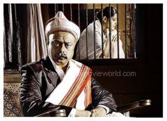 Kaksparsh Sachin Priya