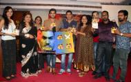 Olakh, Marathi Film, Khushboo Tawde
