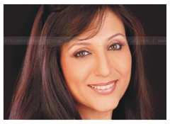 kishori-shahane-interview-image
