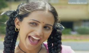 Veena Jamkar Lalbaugchi Rani