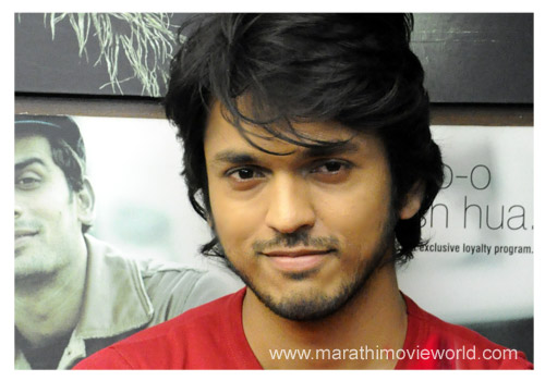lalit-prabhakar-interview-image
