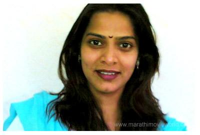 Leena Bhagwat, Actress