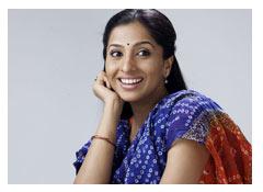 Madhurani Gokhale, Actress