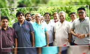 Marathi Film Shivaji Park 28