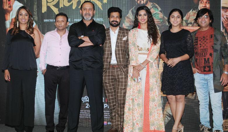 shikari marathi movies