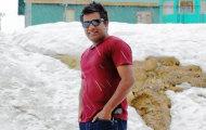 Mahesh Rajmane