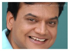 mangesh-desai-interview-image
