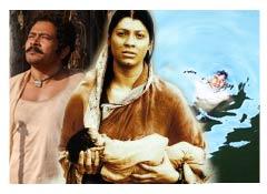 marathi-actor-actress