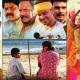 five-marathi-movie-poster