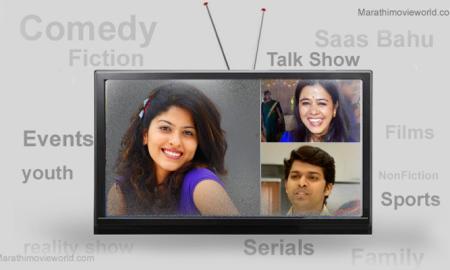 Marathi Television Actor-, Actress, Abhidnya Bhave, Sayali Deodhar