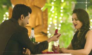 Paisa Paisa Marathi Movie Still