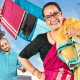 Dr. Meena Nerurkar Actress