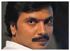 milind-gawali-actor-interview-image