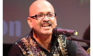 milind-joshi-music-director-interview-image