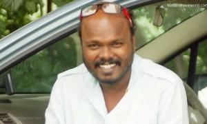 Milind Shinde Director Photo