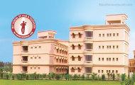 MIT, Pune, Film & television