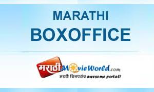 mmw boxoffice