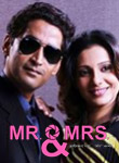 mr-and-mrs-play-poster