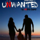 Mr And Mrs Unwanted Marathi Film Poster