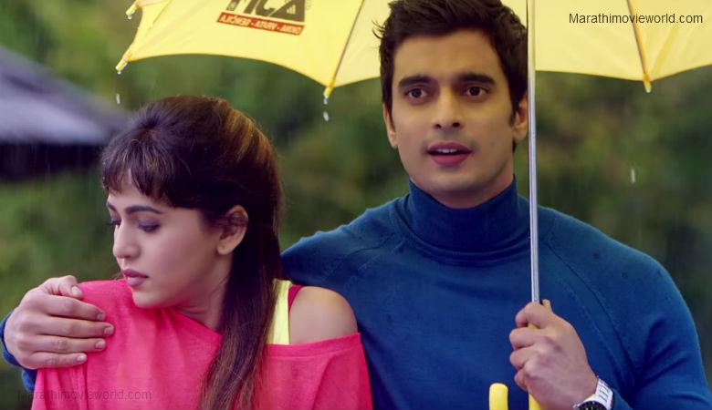 marathi movie film album zabardast song