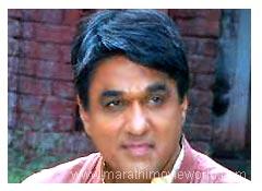 Shaktiman In Marathi