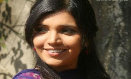Mukta Barve Actress Profile