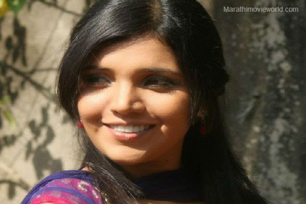 Mukta Barve Actress Profile