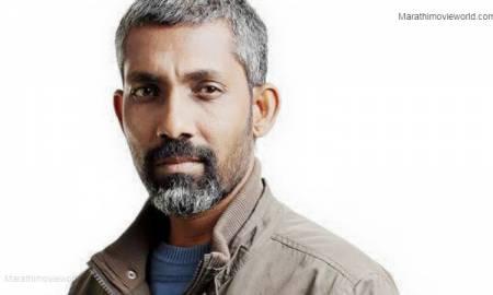 Nagraj Manjule Marathi Director