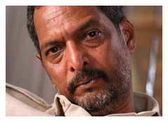 nana patekar dialoguenana patekar movies, nana patekar house, nana patekar face, nana patekar foto, nana patekar dialogue, nana patekar movie list, nana patekar best movies, nana patekar, nana patekar wiki, nana patekar comedy, nana patekar thug life, nana patekar full movie, nana patekar all movies, nana patekar in aap ki adalat, nana patekar filmography, nana patekar contact number, nana patekar wife, nana patekar son, nana patekar personal life, nana patekar funny
