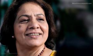 Neelakanti Patekar Actress Image