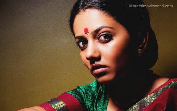 Neha Joshi,actress