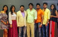 Neha Mahajan, Meera Joshi, Youth, Movie, Picture