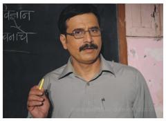sandeep kulkarni born group