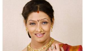 nisha-parulekar-interview-image