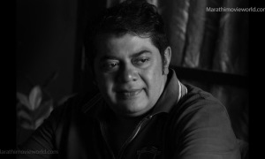 Nitin Manmohan Producer Pictures