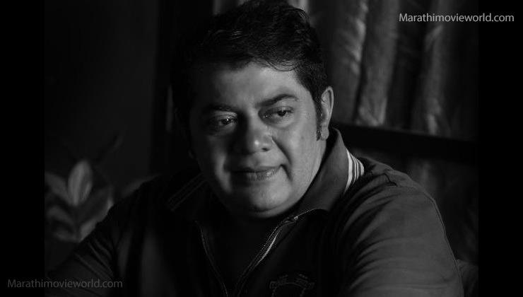 Nitin Manmohan Producer Pictures