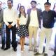 Parna Pethe Dr Neha Rajpal Chetan Chitnis Photocopy Picture