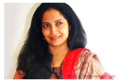 Pooja Pawar, Actress