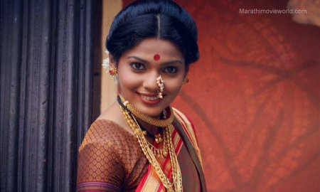 Pooja Sawant, Pictures