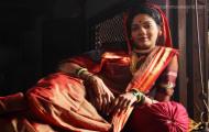 Pooja Sawant, Nilkanth Master