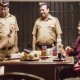 Pradeep Patwardhan Vijay Patkar Vijay Kadam In 1234 Movie