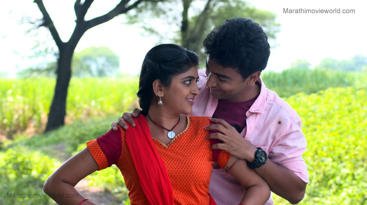 Actress Prasiddhi Aayalwar