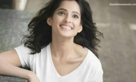 Priya Bapat actress